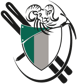 Alpine Club of Canada Logo